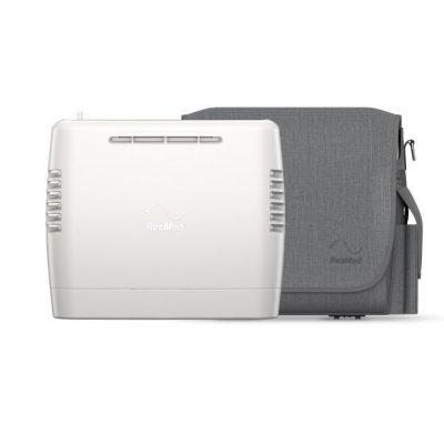 portable-oxygen-oxygen-concentrator-mobi-and-case-1024x741