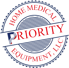 Priority Home Medical Equipment