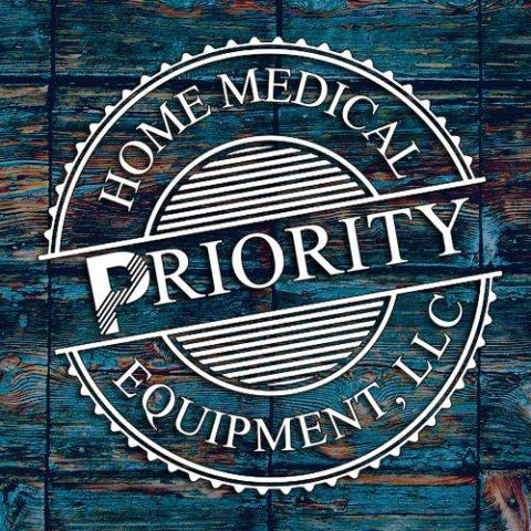 prioritymedicalequipmentteam