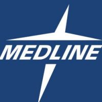 medline-products