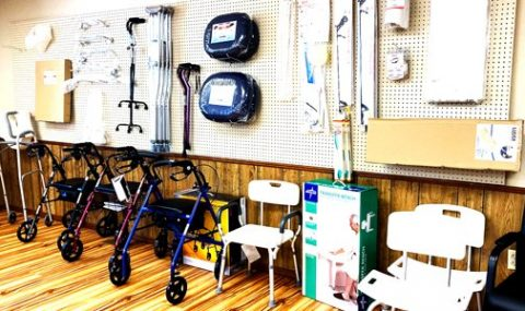 prioritymedicalequipment