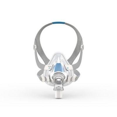 sleep-apnea-airfit-f20-airfit-f20-front-view-1024x741