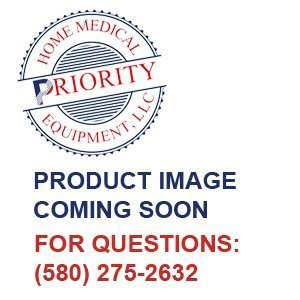 priority-coming-soon-image-171.jpg