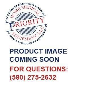 priority-coming-soon-image-2.jpg